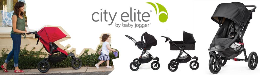 city elite