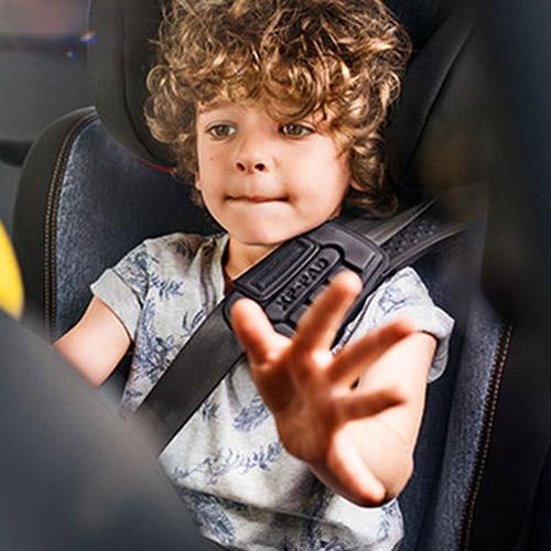 Britax Römer Autositze für Kinder online kaufen | KidsComfort.eu