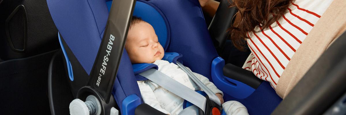 Baby | Geburt – 15 Monate