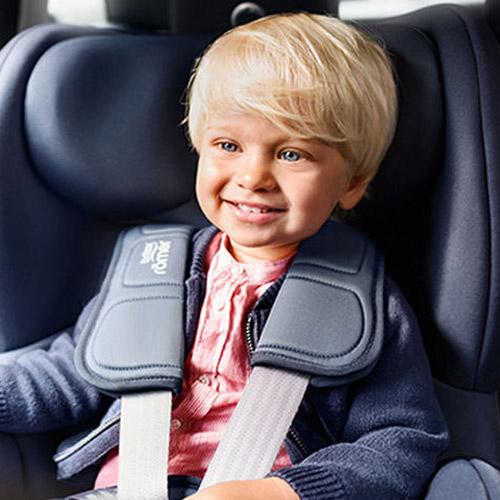 Britax Römer Kleinkind Kindersitz online kaufen | KidsComfort.eu