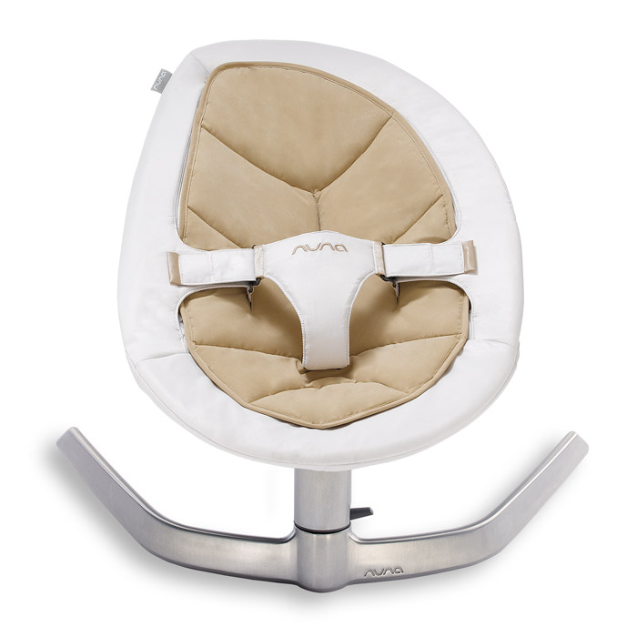 nuna LEAF Babywippe | online kaufen bei KidsComfort.eu