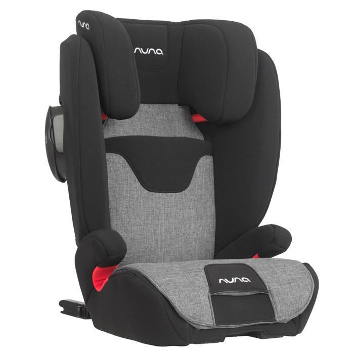 Nuna AACE Kindersitz Gruppe 2/3 | online kaufen bei KidsComfort.eu