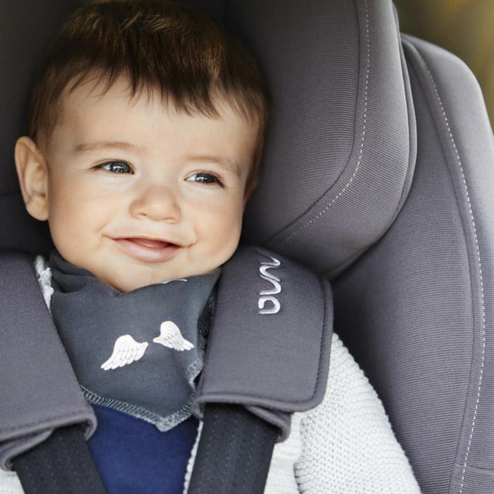 nuna Kindersitz nuna Babyschale | online kaufen bei KidsComfort.eu
