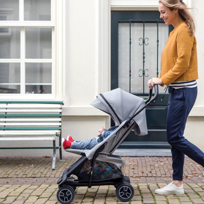 nuna pepp next Buggy online kaufen bei KidsComfort.eu