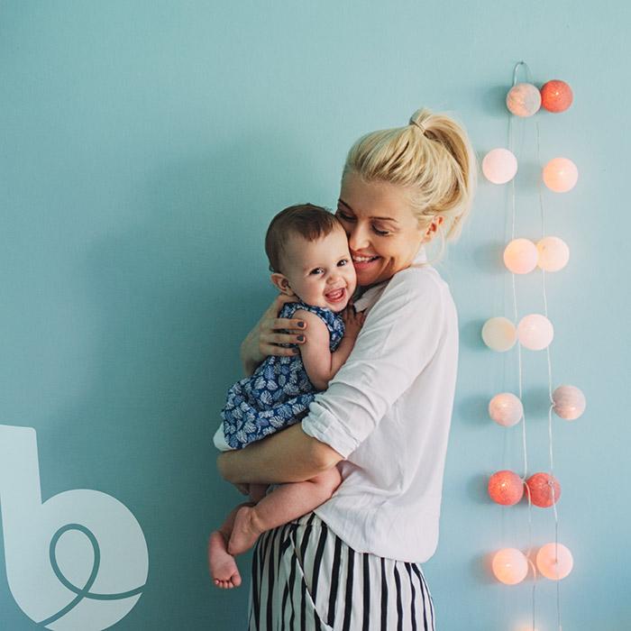 Babymoov Markenshop | KidsComfort.eu