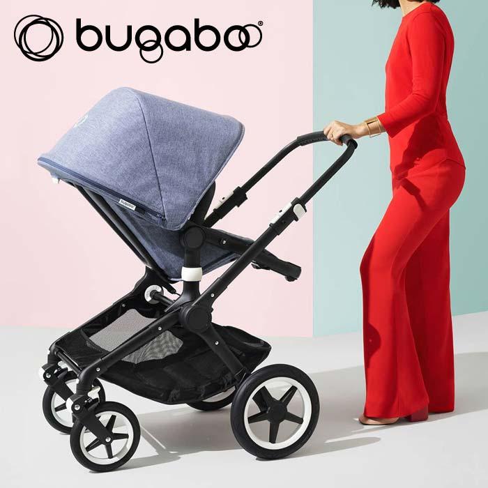 Bugaboo Markenshop | KidsComfort.eu