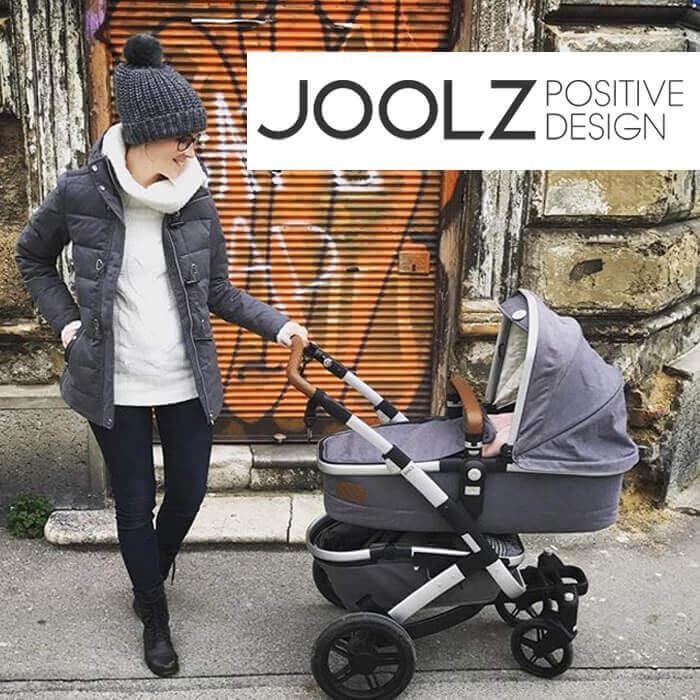 Joolz Markenshop | KidsComfort.eu