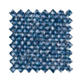 Bugboo donkey2 mono mit Style-Set Blau meliert