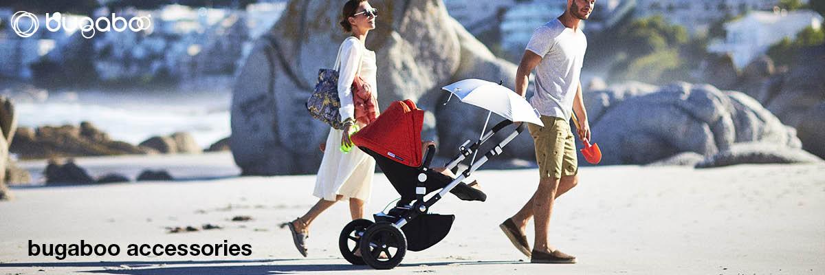 bugaboo kinderwagen-accessoires | bugaboo online kaufen bei KidsComfort.eu
