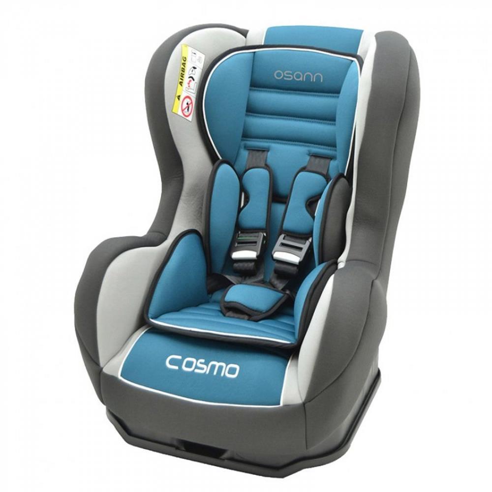 cosmo sp osann kindersitz 0 18 kg kaufen bei. Black Bedroom Furniture Sets. Home Design Ideas
