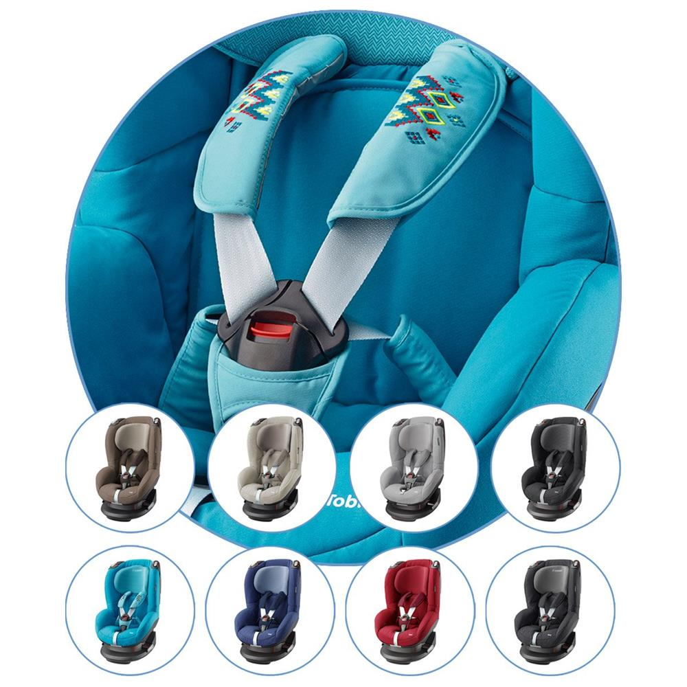 maxi cosi spare cover for car seat tobi design 2016. Black Bedroom Furniture Sets. Home Design Ideas
