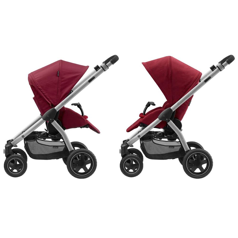 maxi cosi stella stroller worldwide shipping. Black Bedroom Furniture Sets. Home Design Ideas