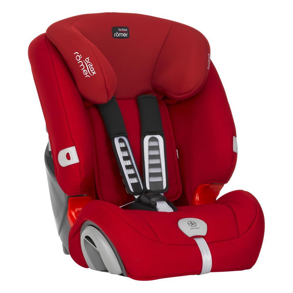 britax r mer child car seat evolva 1 2 3 plus. Black Bedroom Furniture Sets. Home Design Ideas