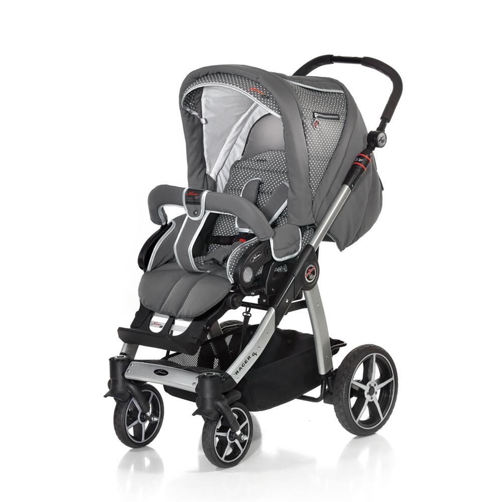 hartan racer gt 2015 purchase your stroller at kids. Black Bedroom Furniture Sets. Home Design Ideas