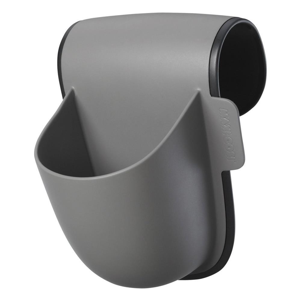 maxi cosi becherhalter pocket f r tobi priori xp priorifix rodi xp und xr. Black Bedroom Furniture Sets. Home Design Ideas