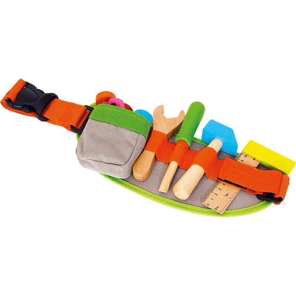 Legler Werkzeuggürtel