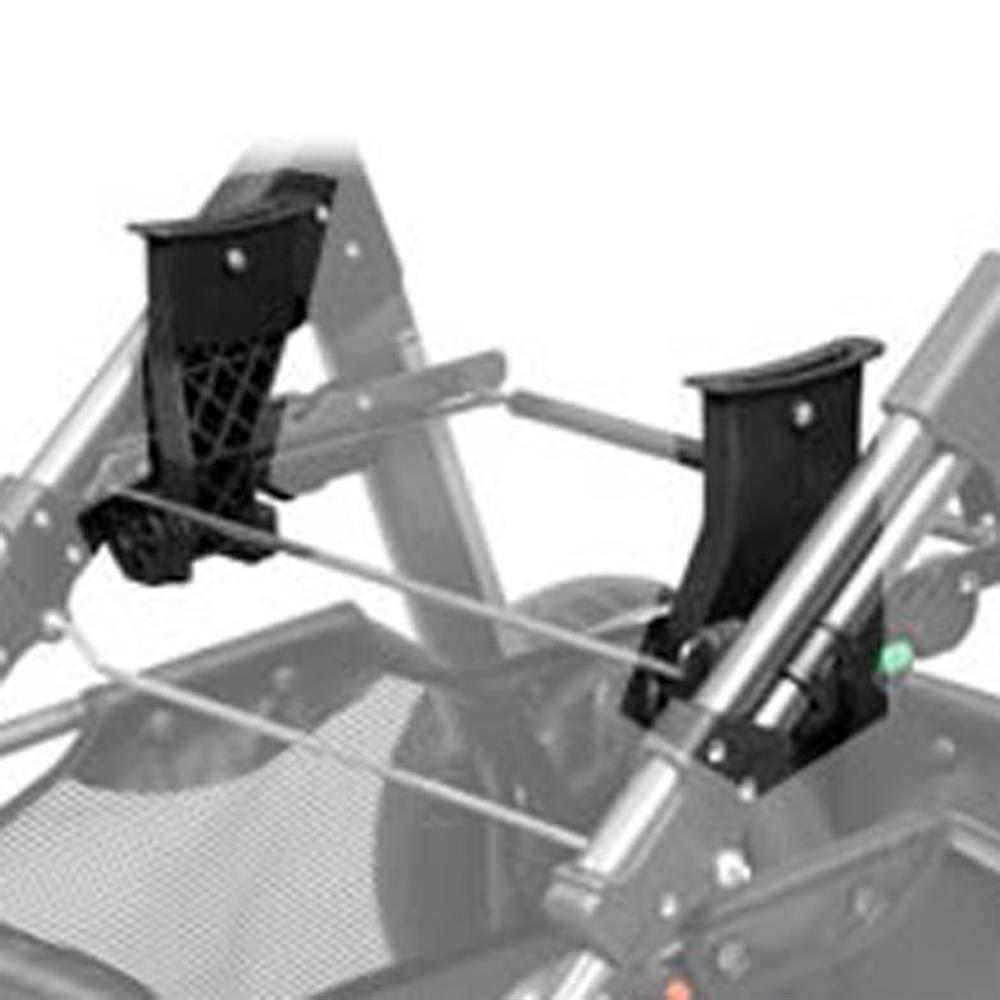 hartan 9905 adapter zxii zu r mer. Black Bedroom Furniture Sets. Home Design Ideas