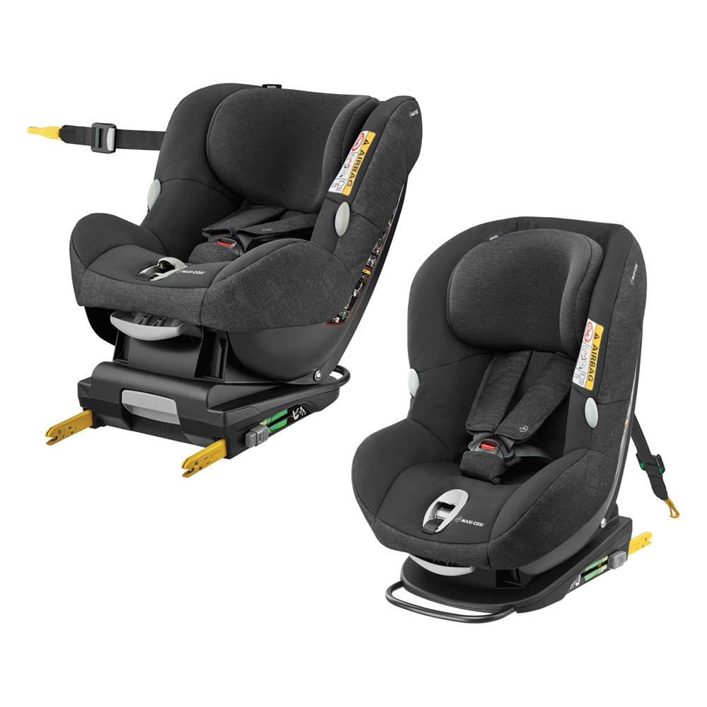maxi cosi child car seat milofix design 2019. Black Bedroom Furniture Sets. Home Design Ideas