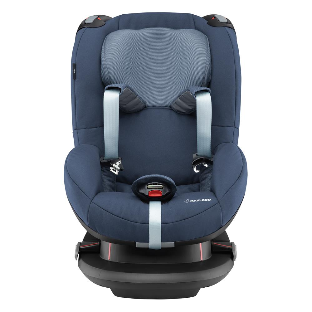 maxi cosi tobi car seat 2018 nomad blue. Black Bedroom Furniture Sets. Home Design Ideas