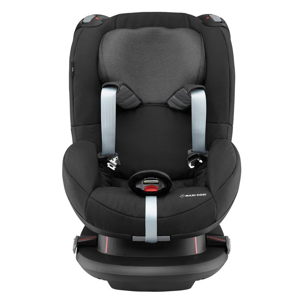 maxi cosi child car seat tobi design 2019. Black Bedroom Furniture Sets. Home Design Ideas