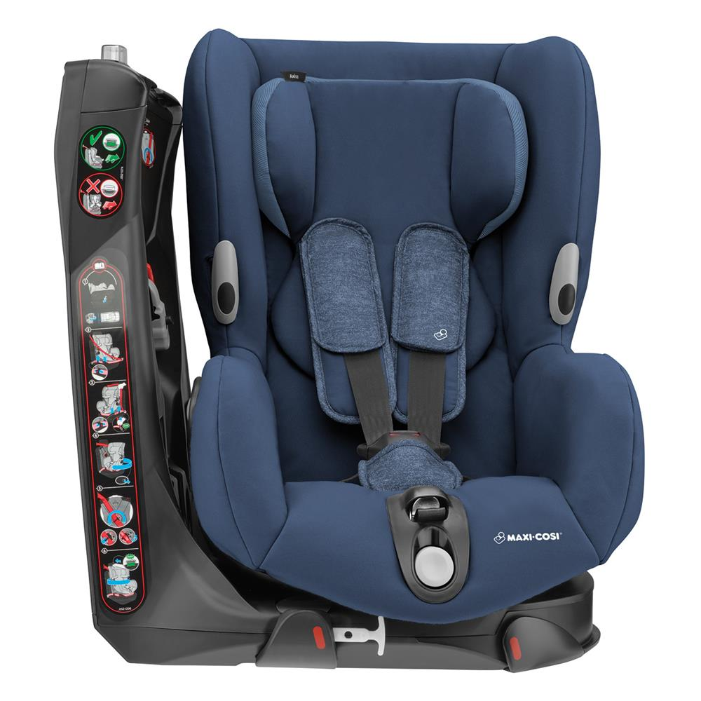 maxi cosi axiss car seat 2018. Black Bedroom Furniture Sets. Home Design Ideas