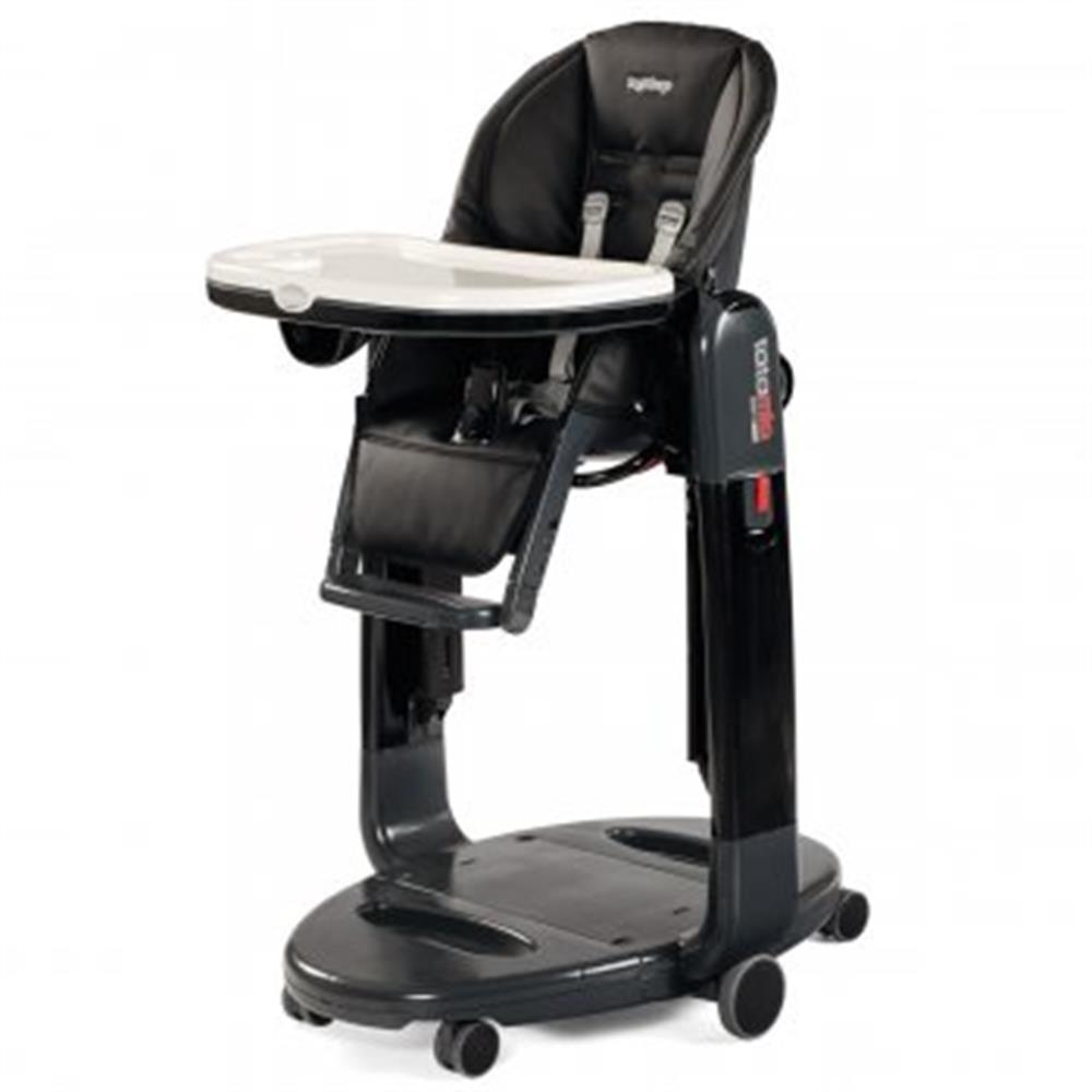 peg perego highchair tatamia. Black Bedroom Furniture Sets. Home Design Ideas