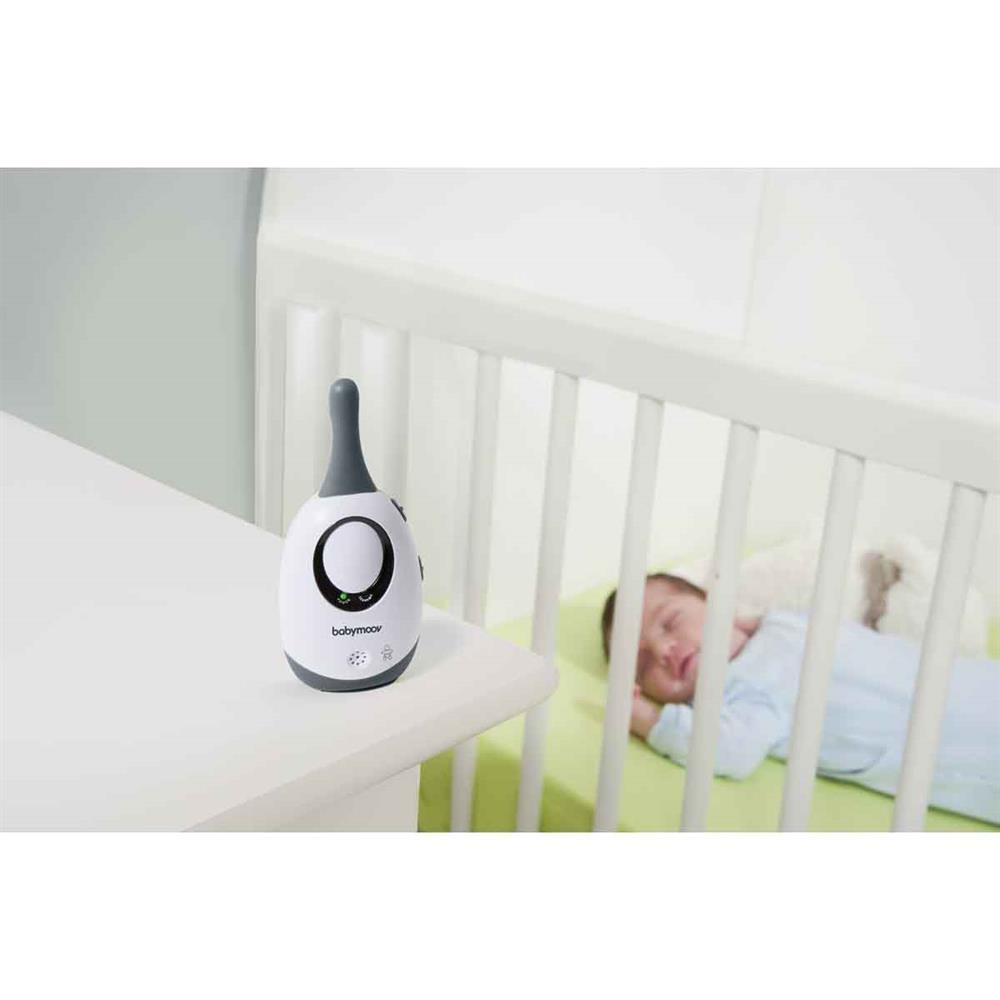 Babymoov Babyphone Simply Care