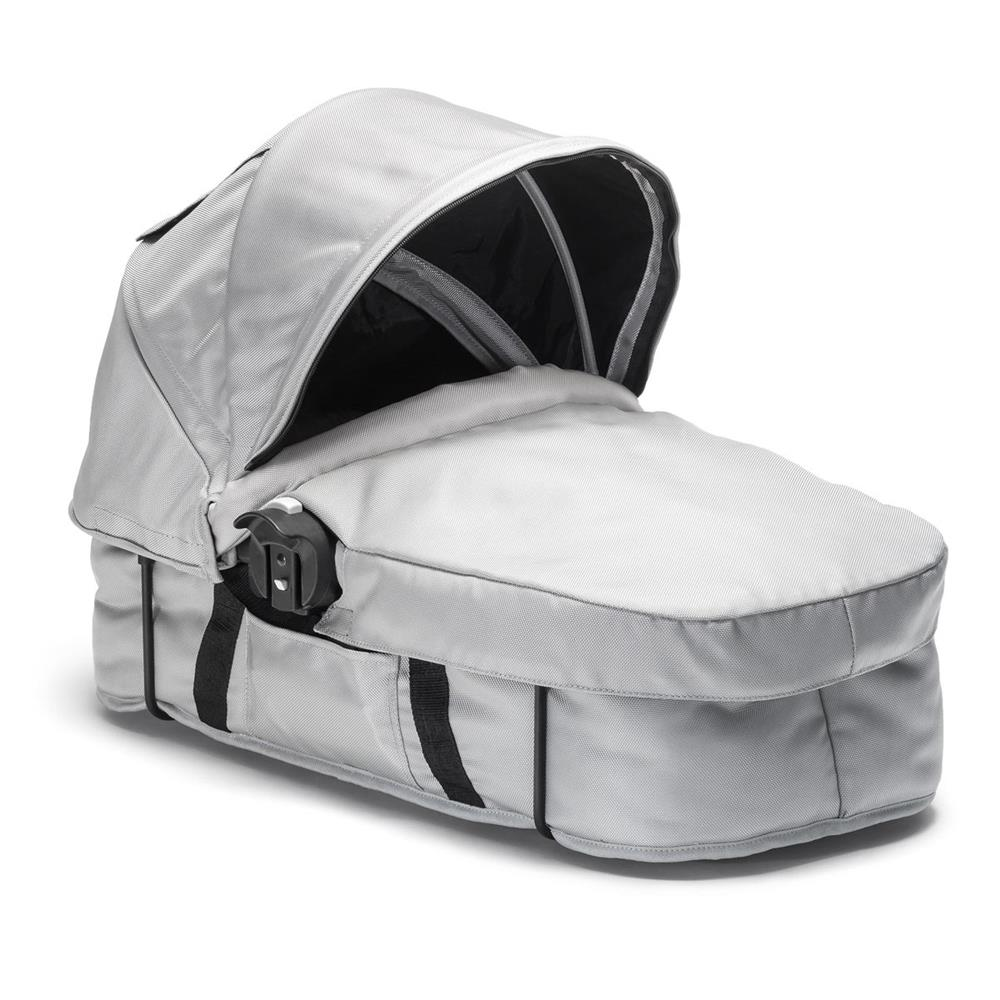 baby jogger city select babywanne, Hause ideen