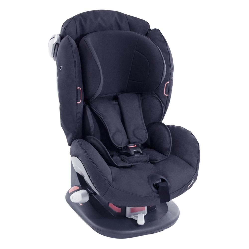besafe child car seat izi comfort x3. Black Bedroom Furniture Sets. Home Design Ideas