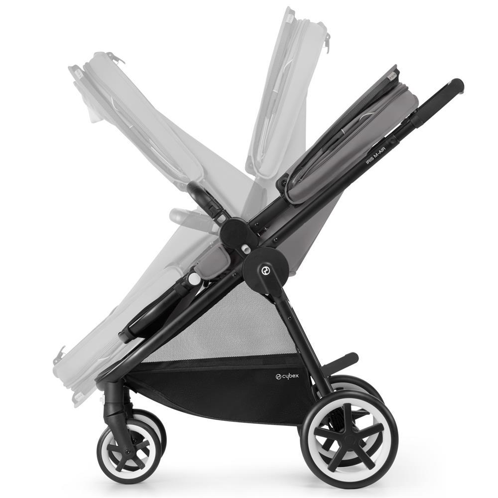 Fold Up Toddler Toilet Seat