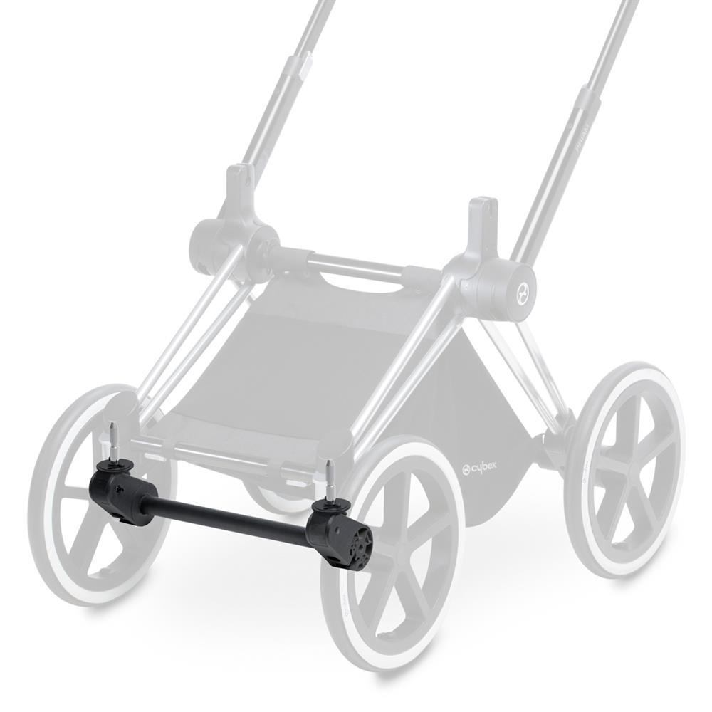 priam 2017 cybex platinum line kinderwagen. Black Bedroom Furniture Sets. Home Design Ideas