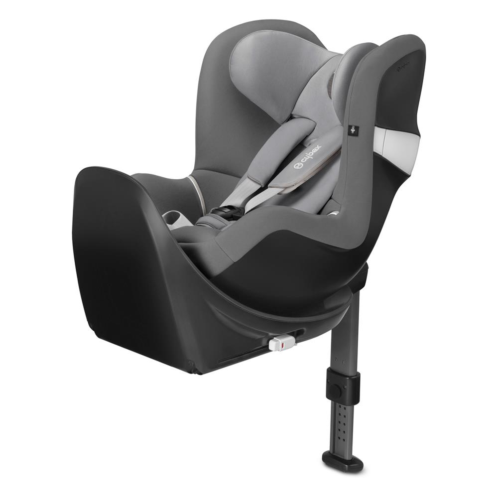 sirona m2 i size cybex gold toddler carseat purchase online. Black Bedroom Furniture Sets. Home Design Ideas