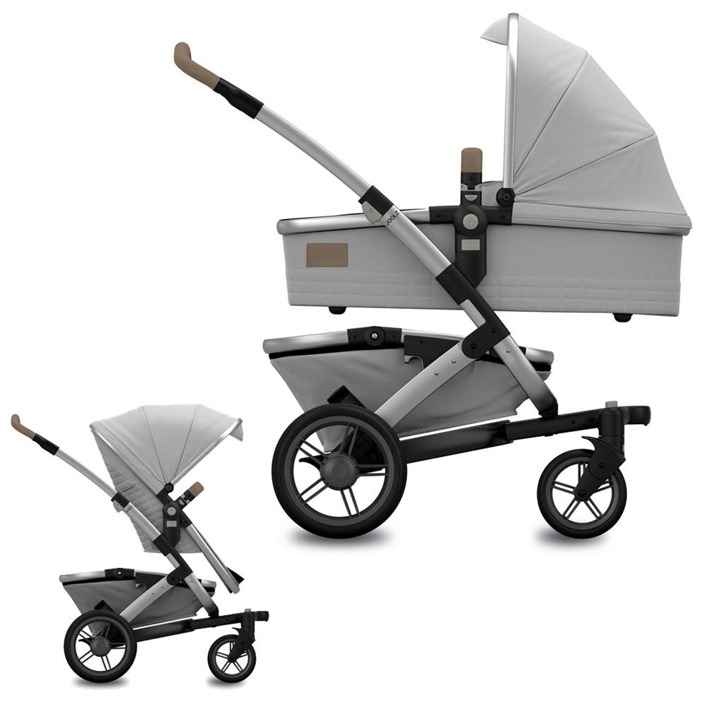 joolz geo quadro kinderwagen kindersitze und reboarder. Black Bedroom Furniture Sets. Home Design Ideas