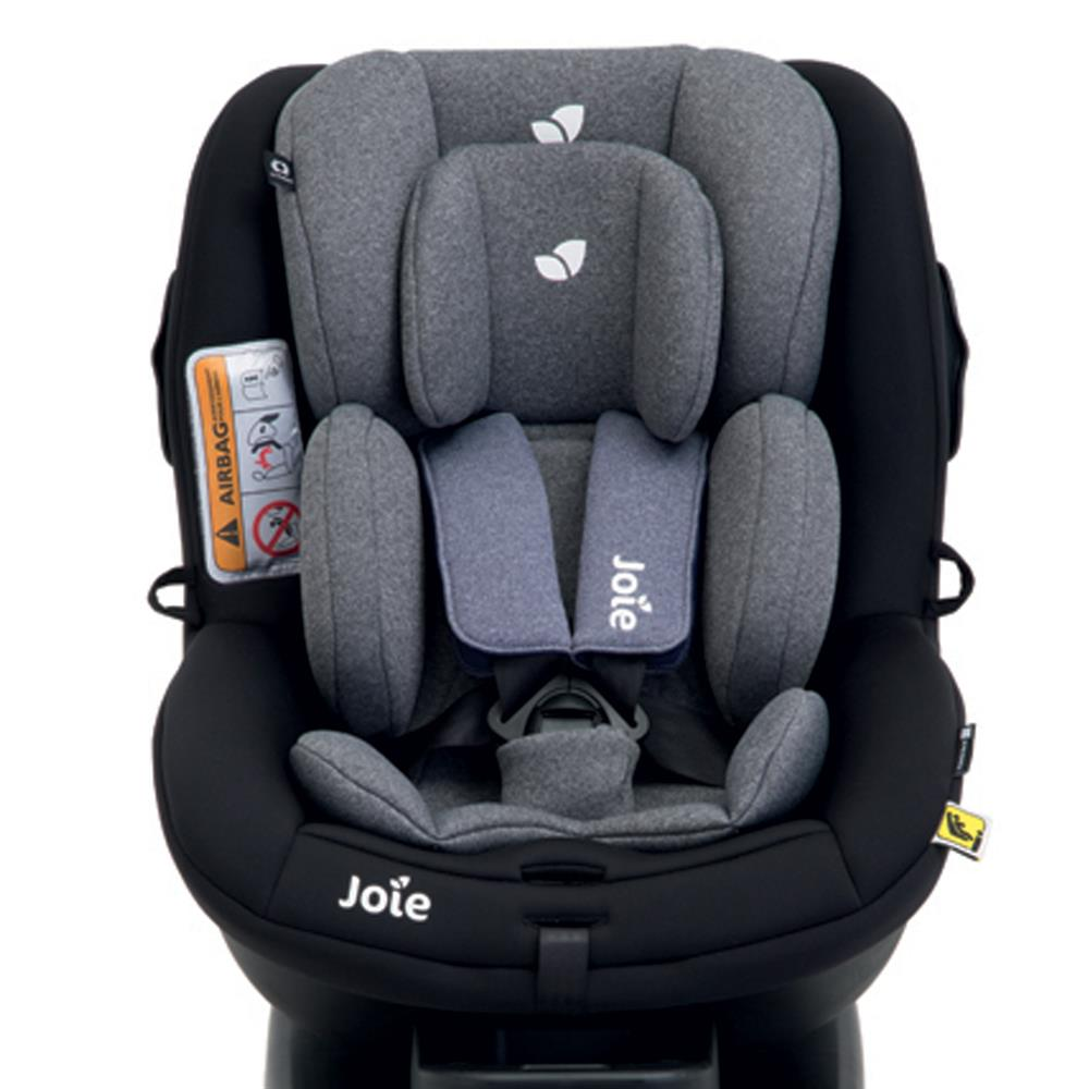 joie i anchor advance carseat purchase on. Black Bedroom Furniture Sets. Home Design Ideas