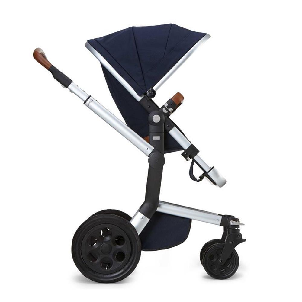 joolz day earth collection kinderwagen set mit babywanne. Black Bedroom Furniture Sets. Home Design Ideas