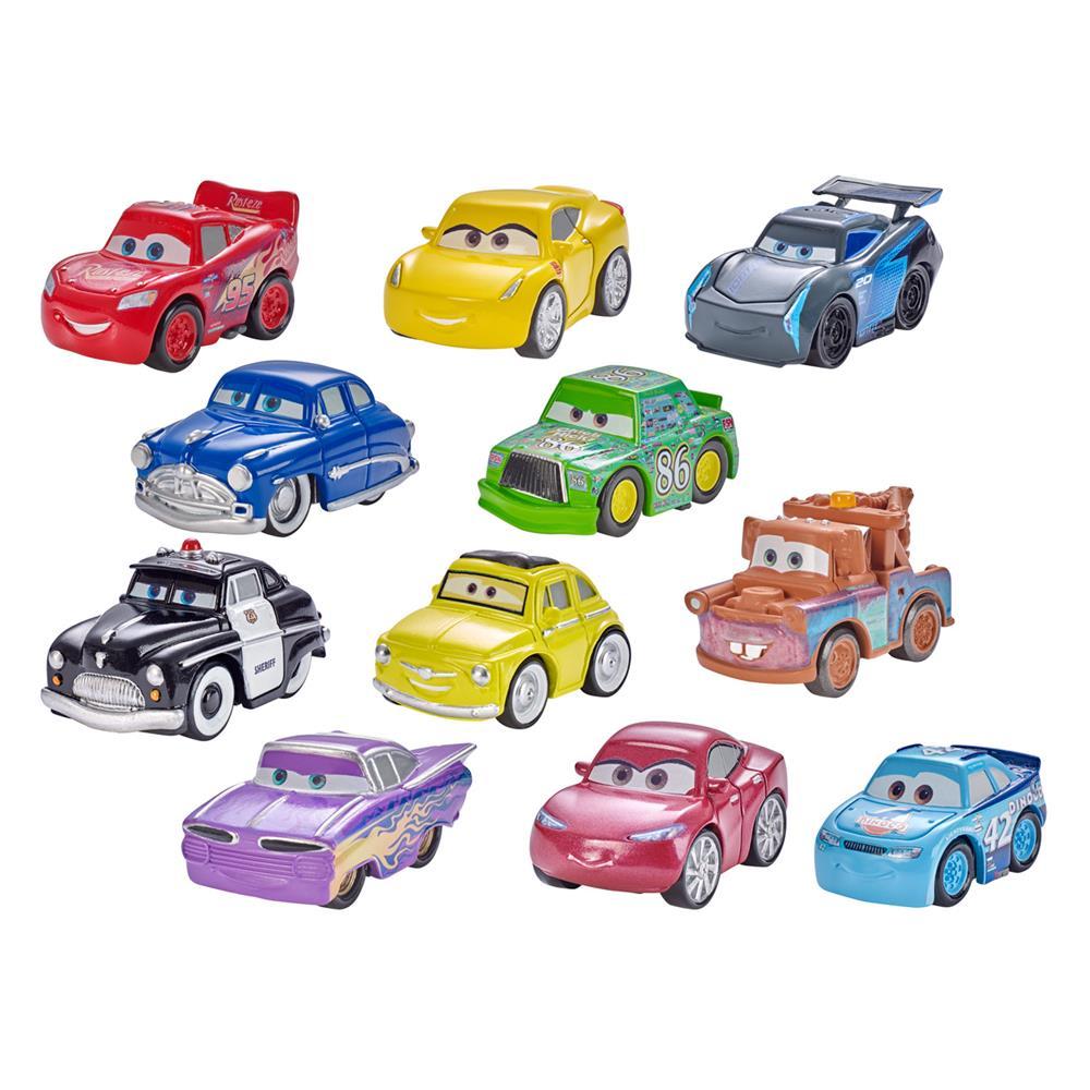 Niedlich Disney Cars Möbel Galerie - Die Besten Wohnideen ...