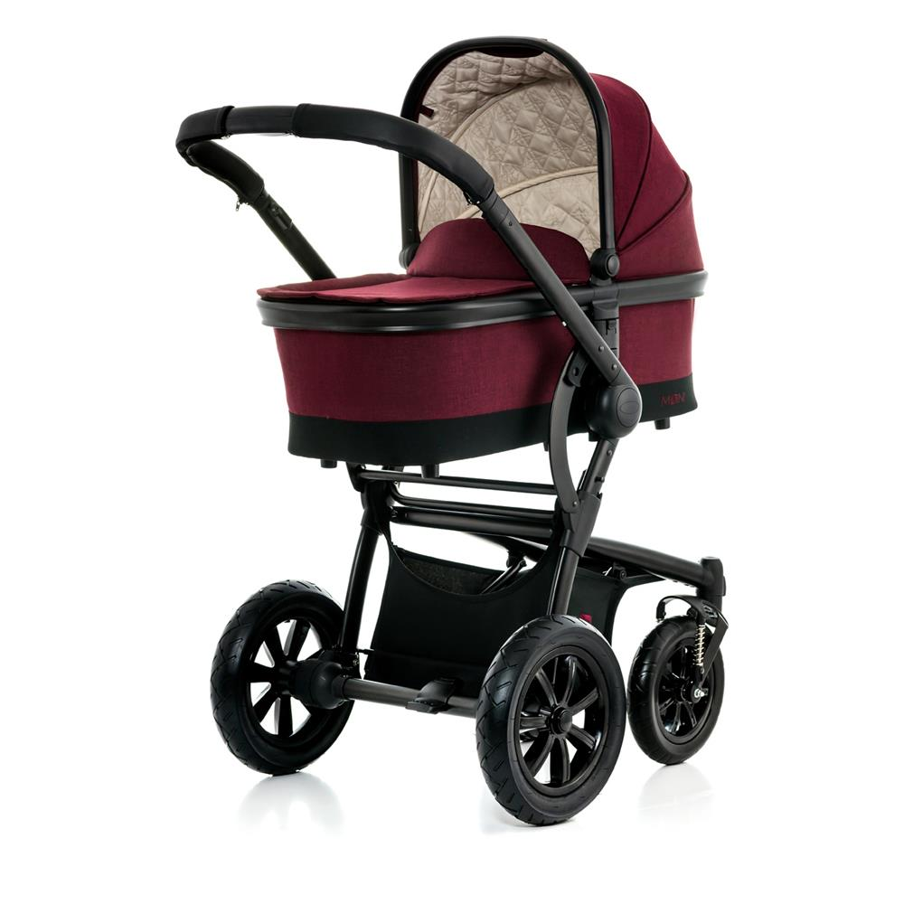 tregg city moon kinderwagen buggy online kaufen. Black Bedroom Furniture Sets. Home Design Ideas