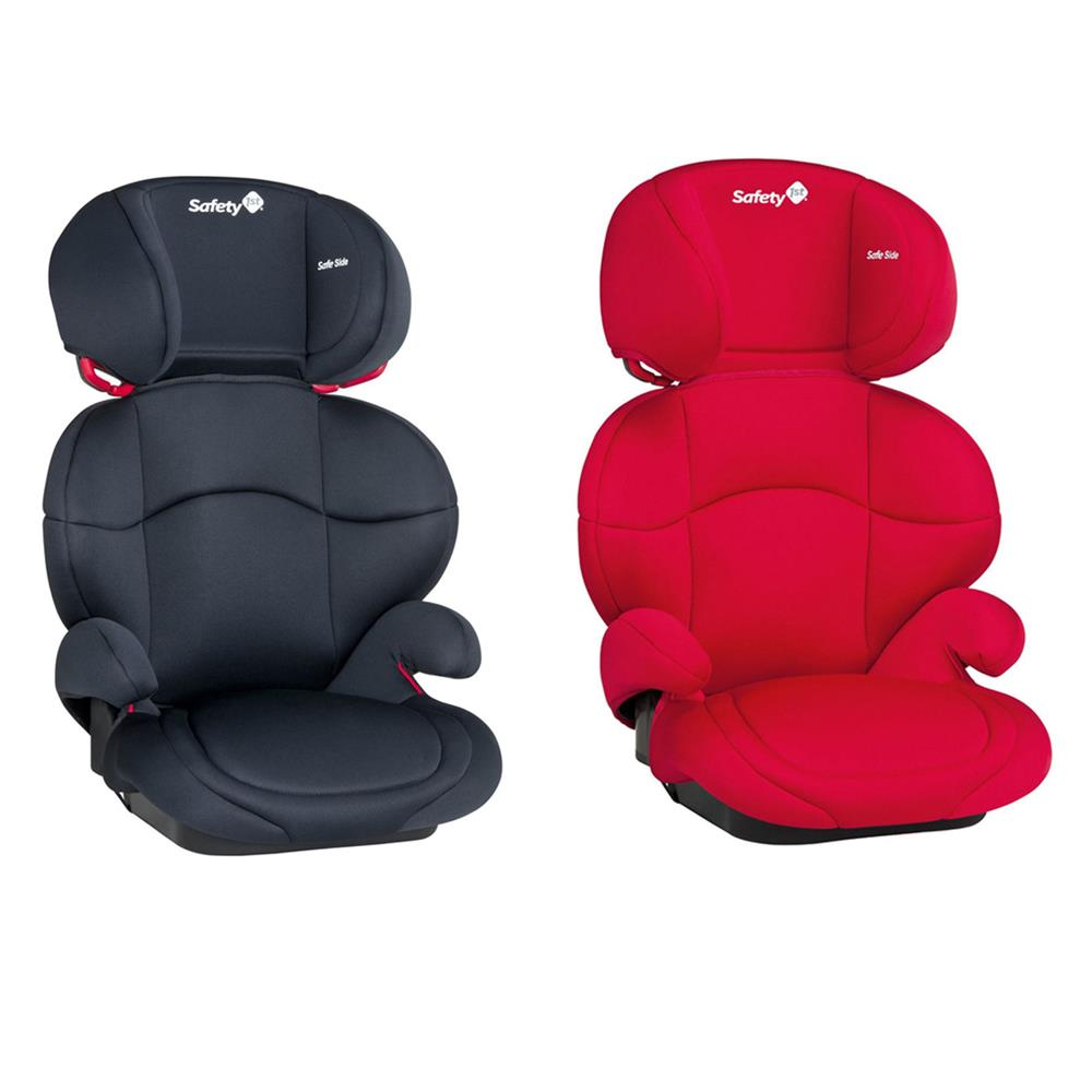 Safety 1st Travel Safe Car Seat