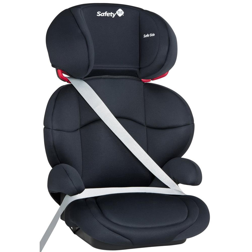Safety 1st Travel Safe Car Seat