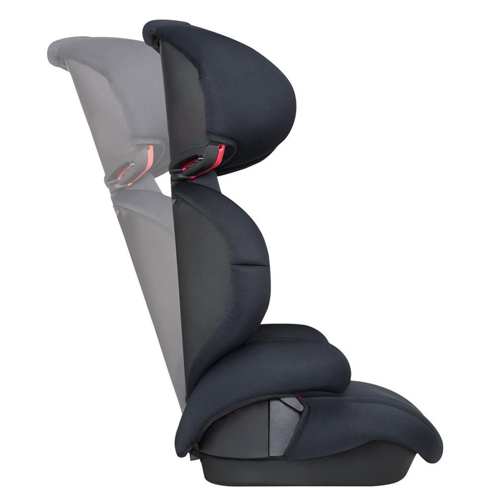 safety 1st travel safe kindersitz. Black Bedroom Furniture Sets. Home Design Ideas