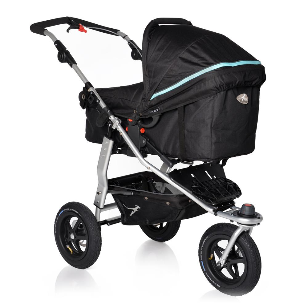 tfk joggster adventure kinderwagen set tap shoe. Black Bedroom Furniture Sets. Home Design Ideas