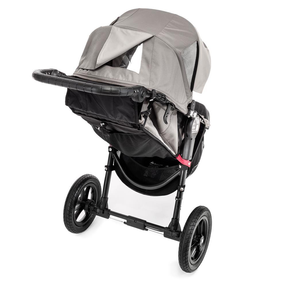 baby jogger city elite zubehör
