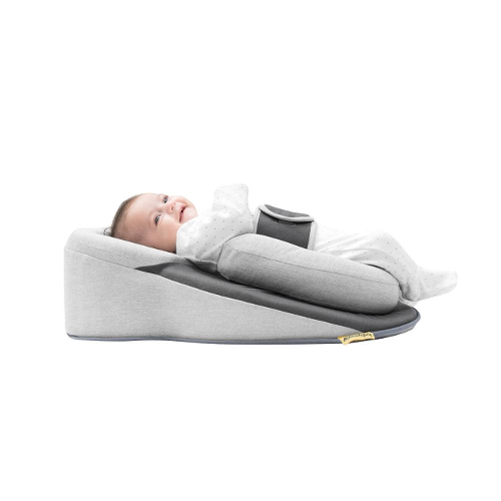 Babymoov Cosypad Smookey Babystütze Other Nursery Bedding Nursery Bedding