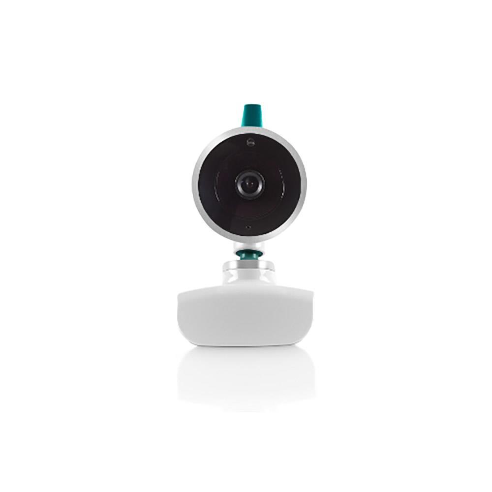 Babymoov Zusatzkamera Touch Sceen Babyfone