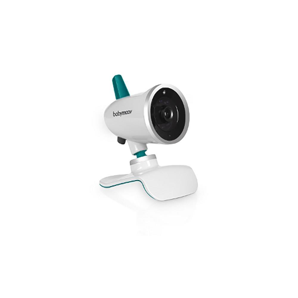 Babymoov Zusatzkamera Touch Sceen Sicherheit