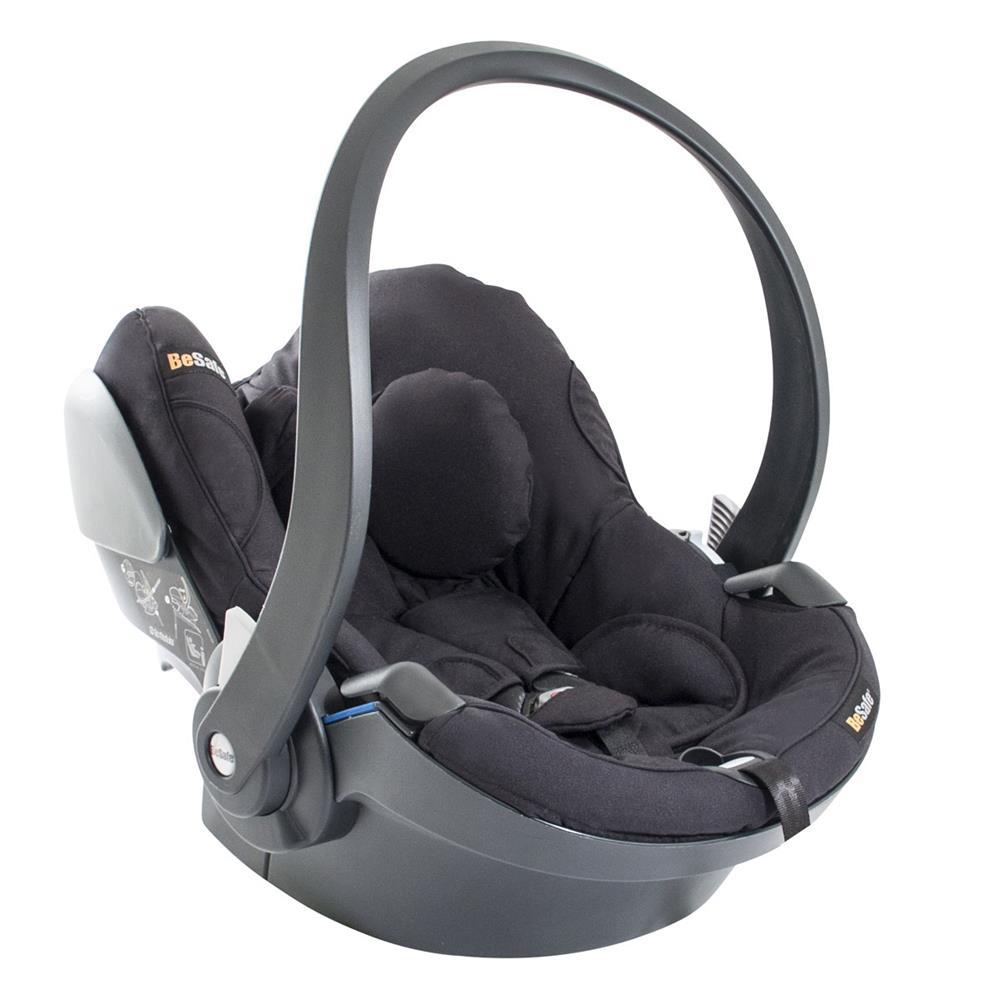 besafe izi go modular i size babyschale versandkostenfrei bestellen. Black Bedroom Furniture Sets. Home Design Ideas