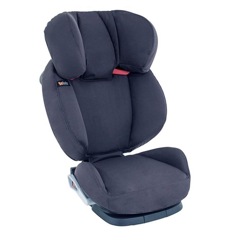 besafe child car seat izi up x3 fix 15 up to 36 kg. Black Bedroom Furniture Sets. Home Design Ideas