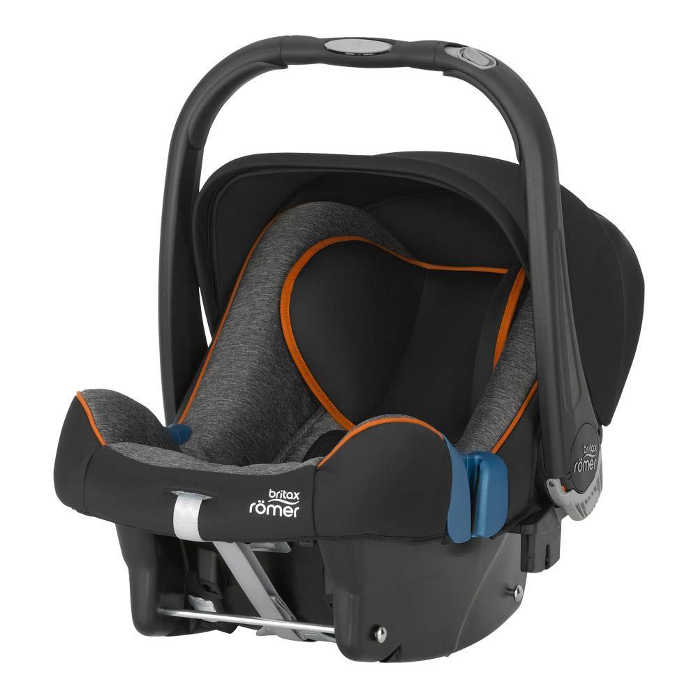 britax r mer infant carrier baby safe plus shr ii design. Black Bedroom Furniture Sets. Home Design Ideas