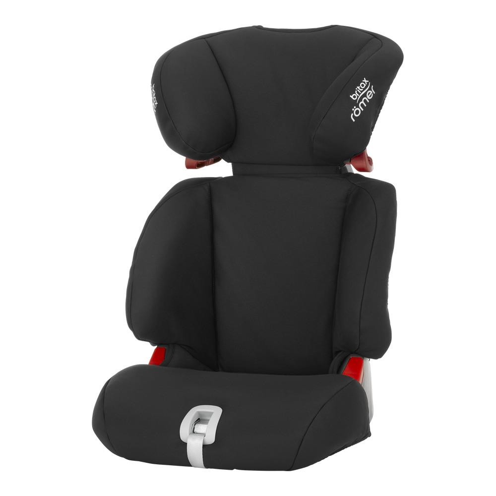 Britax Rmer Child Car Seat DISCOVERY SL Design 2018