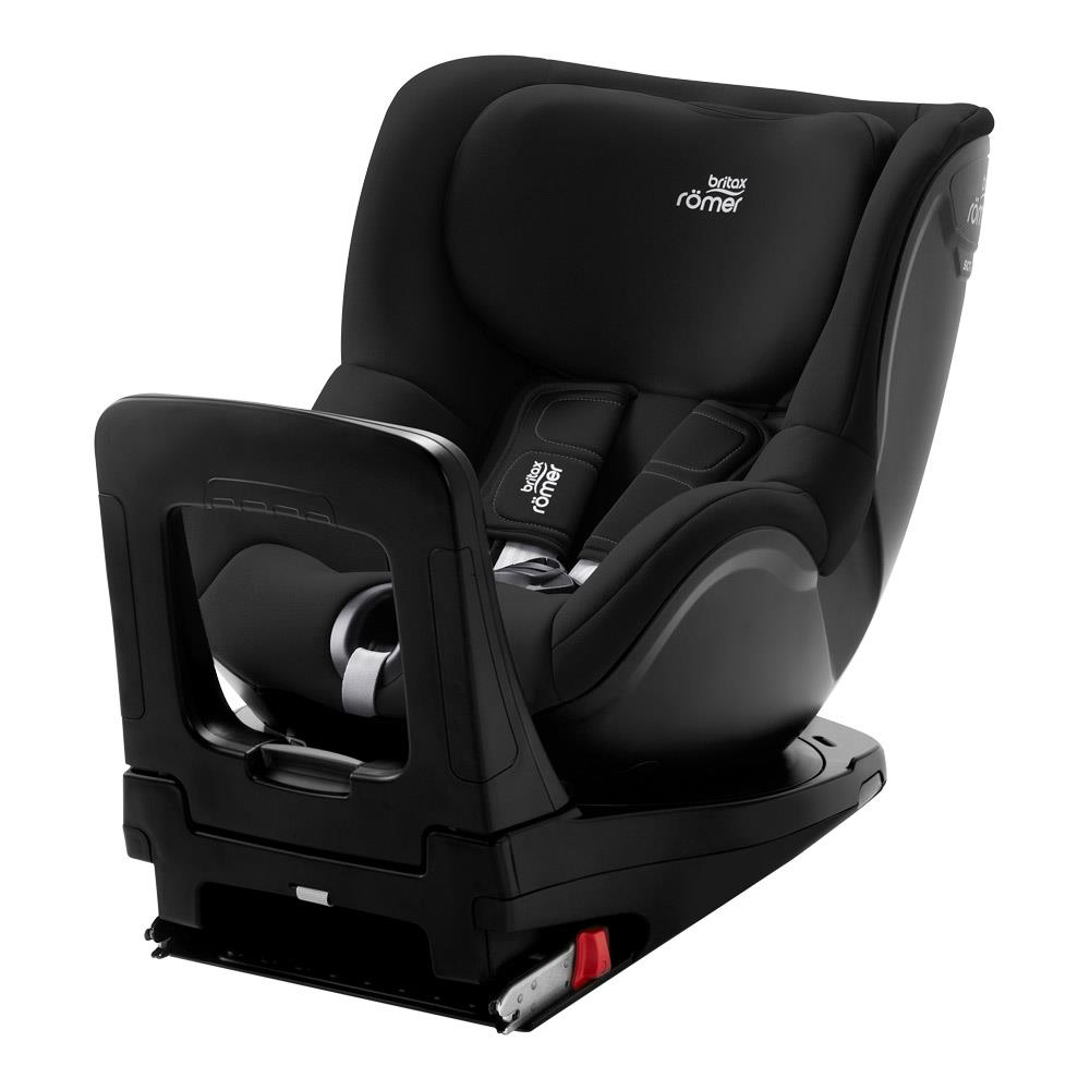britax r mer child car seat dualfix i size design 2019. Black Bedroom Furniture Sets. Home Design Ideas